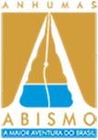 Abismo Anhumas - Bonito, Mato Grosso do Sul