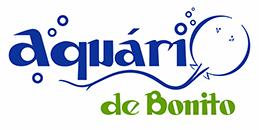 Aquario de Bonito, Bonito Mato Grosso do Sul, Brazil