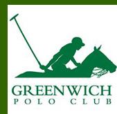 Greenwich Polo Club, Greenwich, CT