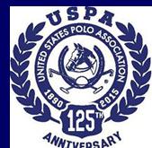 Unites States Polo Association