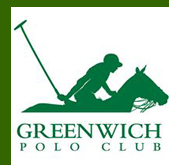 Greenwich Polo Club, Greenwich, CT, USA