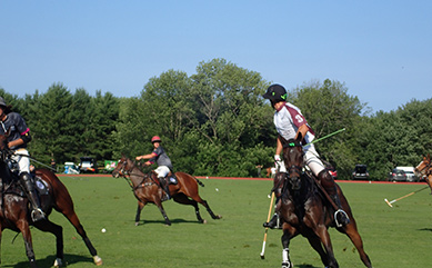Nic Rodan - Greenwich Polo  - USPA Monty Waterbury 2019 - photo by Luxury Experience