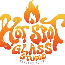 The Hotspot Glass Studio - Fairfield, CT
