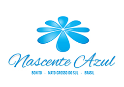 Nascente Azul - Boniti, Mato Grosso do Sul, Brazil
