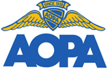 Aircraft Owners & Pilots Association