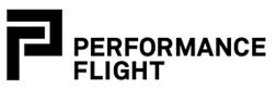 Performance Flight - Flight School