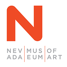 Nevada Museum of Art - Reno, Nevada