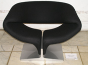 Ribbon Chair - Pierre Paulin