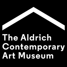 The Aldrich Contemporary Art Museum - Ridgefield, CT  USA