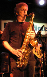 Bob Mintzer - Yellowjackets