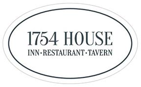 1754 House, Woodbury, CT, USA