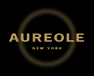 Aureole Restaurant New York - Chef Charlie Palmer