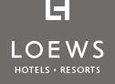 Loews Hotels Resorts