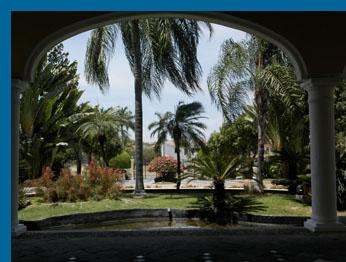 Casa Velas, Puerto Vellarta, Mexico