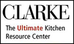 The Clarke Culinary Center