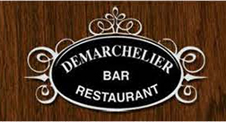 Delmarchelier Restaurant Bar, NY, NY, USA