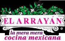 El Arrayan, Puerto Vallarta, Mexico