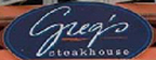 Greg's Steakhouse, Hamilton, Bermuda