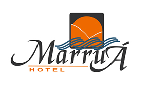 Marrua Hotel, Bonito, Mato Grosso do Sul, Brazil