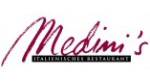 Medini's at Grand Hotel Heiligendamm, Germany