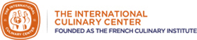The International Culinary Center