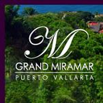 Grand Miramar, Puerto Vallarta, Mexico