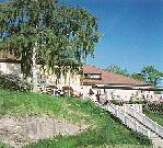 Grinda Wardshus Hotell
