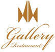 The Gallery Restaurant at Hotel Holt, Reykjavik, Iceland