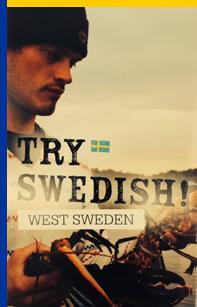 TrySwedish