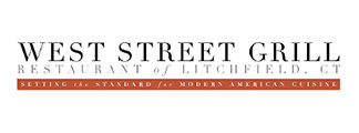 West Street Grill - Litchfield, CT USA