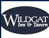 Wildcat Inn and Tavern - Jackson, NH, USA