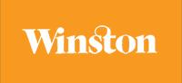 Winston restauranant, Mt. Kisco, NY