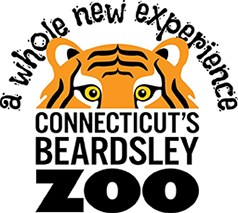 Beardsley Zoo - Bridgeport, CT