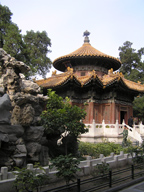 Beijing, China - Summer Palace