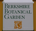 Berkshire Botanical Gardens, Stockbridge, Massachusetts, USA - Photo by Luxury Experience