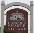 Hancock Shaker Village, Massachusetts, USA - Photo by Luxury Experience