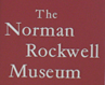 The Norman Rockwell Museum, Stockbridge, Massachusetts- Photo by Luxury Experience