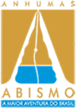 Abismo Anhumas - Bonito, Mato Grosso do Sul, Brazil