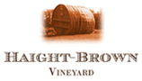 Haight-Brown Vineyard, Litchfield, Connecticut, USA