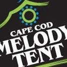Cape Cod Melody Tent