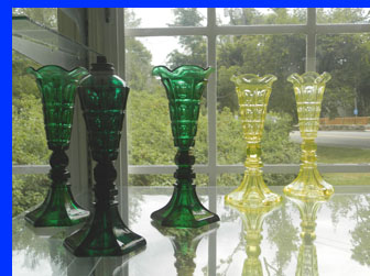 Sandwich Glass Museum - photo by Luxury Experience