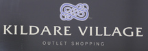 Kildare Village Shopping Outlet
