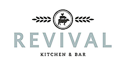 Revival Kitchen and Bar - Concord, NH