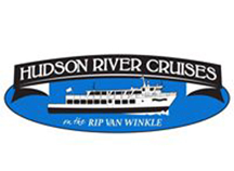 Hudson River Cruises, Kingston, NY