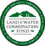 Land and Water Conservation Fund - Topsmead State Forest, Litchfield, CT