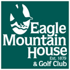 Eagle Mountain House and Golf Course - Jackson, NH, USA