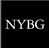 New York Botanical Garden - Orchid Show 2019