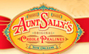 Aunt Sally's - New Orleans, LA