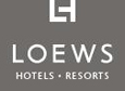 Loews New Orleans Hotel, New Orleans, Louisiana, USA