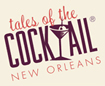 Tales of the Cocktail, New Orleans, Louisiana, USA
